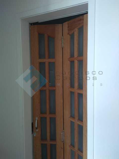PHOTO-2019-09-19-10-59-05_1 - Apartamento à venda Avenida Marechal Rondon,Maracanã, Rio de Janeiro - R$ 270.000 - MEAP20070 - 12