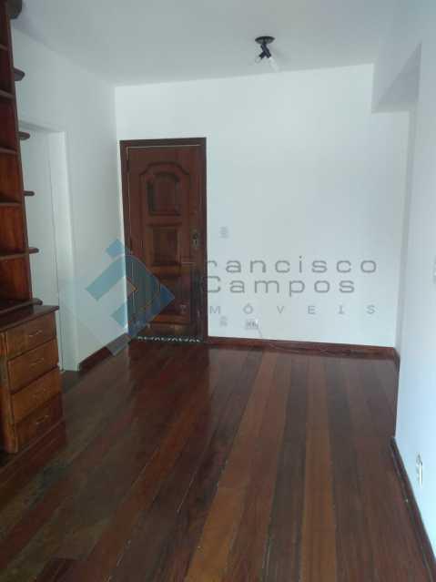 PHOTO-2019-09-19-10-59-05_2 - Apartamento à venda Avenida Marechal Rondon,Maracanã, Rio de Janeiro - R$ 270.000 - MEAP20070 - 1