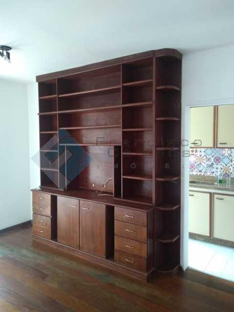 PHOTO-2019-09-19-10-59-06 - Apartamento à venda Avenida Marechal Rondon,Maracanã, Rio de Janeiro - R$ 270.000 - MEAP20070 - 4