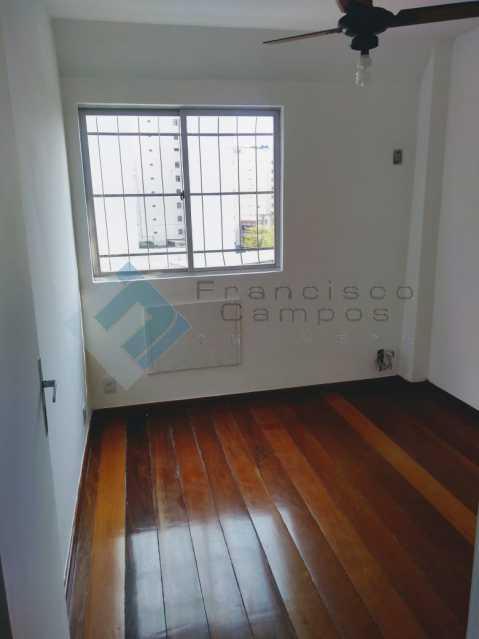 PHOTO-2019-09-19-10-59-07 - Apartamento à venda Avenida Marechal Rondon,Maracanã, Rio de Janeiro - R$ 270.000 - MEAP20070 - 7