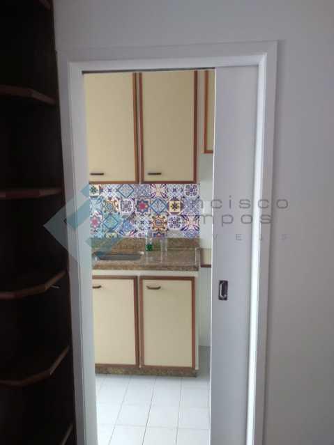 PHOTO-2019-09-19-10-59-08 - Apartamento à venda Avenida Marechal Rondon,Maracanã, Rio de Janeiro - R$ 270.000 - MEAP20070 - 14