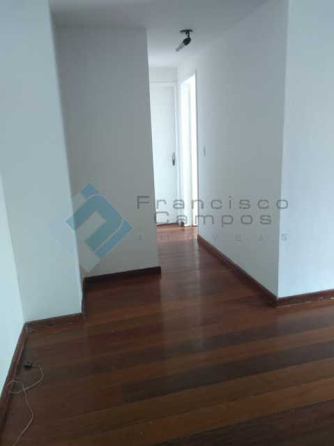 PHOTO-2019-09-19-10-59-10_1 - Apartamento à venda Avenida Marechal Rondon,Maracanã, Rio de Janeiro - R$ 270.000 - MEAP20070 - 3