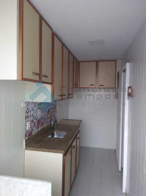 PHOTO-2019-09-19-10-59-12 - Apartamento à venda Avenida Marechal Rondon,Maracanã, Rio de Janeiro - R$ 270.000 - MEAP20070 - 13