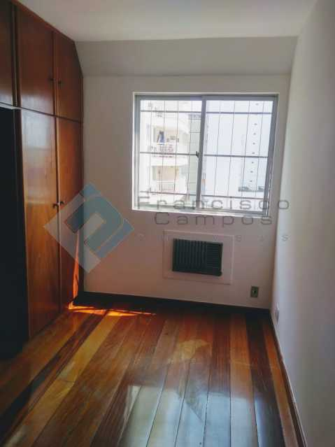 PHOTO-2019-09-19-10-59-14 - Apartamento à venda Avenida Marechal Rondon,Maracanã, Rio de Janeiro - R$ 270.000 - MEAP20070 - 8