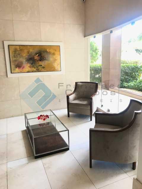 IMG_0389 - Apartamento 4 quartos à venda Barra da Tijuca, Rio de Janeiro - R$ 1.600.000 - MEAP40013 - 23