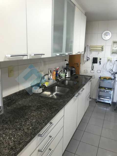 IMG_0400 - Apartamento 4 quartos à venda Barra da Tijuca, Rio de Janeiro - R$ 1.600.000 - MEAP40013 - 18