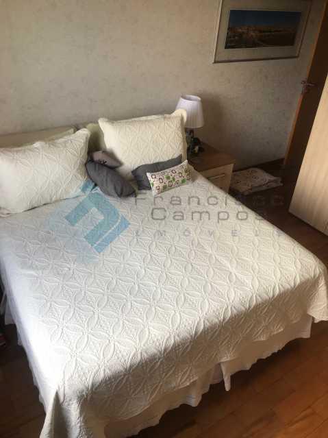 IMG_0402 - Apartamento 4 quartos à venda Barra da Tijuca, Rio de Janeiro - R$ 1.600.000 - MEAP40013 - 8