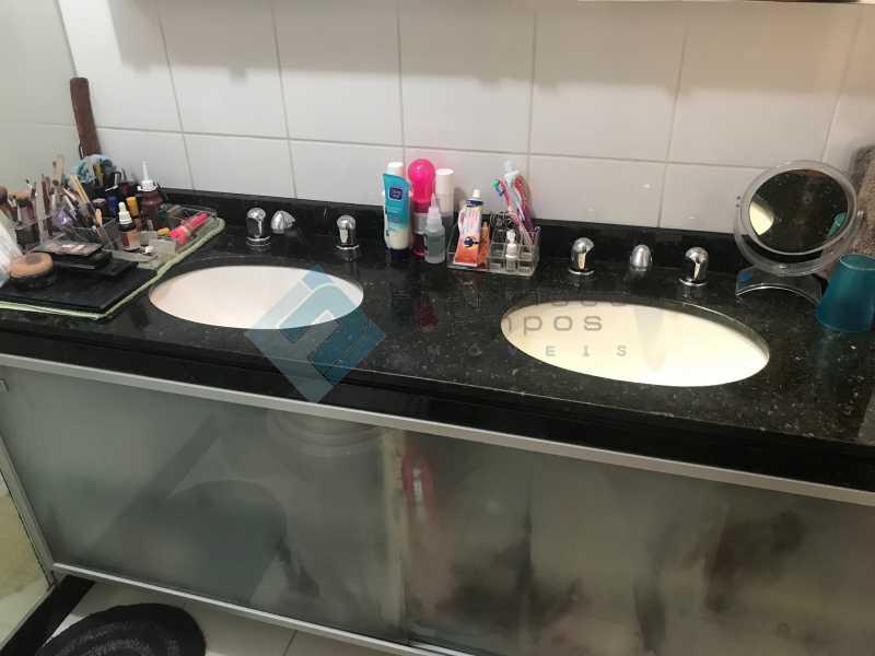 IMG_0405 - Apartamento 4 quartos à venda Barra da Tijuca, Rio de Janeiro - R$ 1.600.000 - MEAP40013 - 10