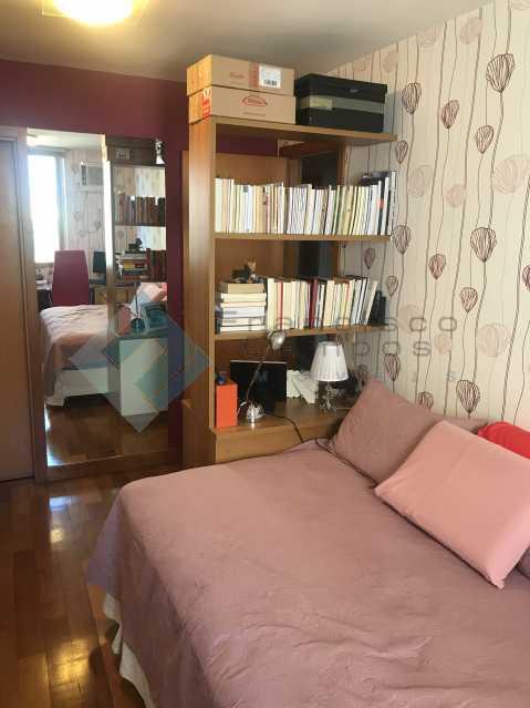 IMG_0411 - Apartamento 4 quartos à venda Barra da Tijuca, Rio de Janeiro - R$ 1.600.000 - MEAP40013 - 17