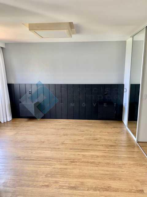 IMG_3487 - Apartamento Barra da Tijuca, Rio de Janeiro, RJ À Venda, 3 Quartos, 215m² - MEAP30043 - 9