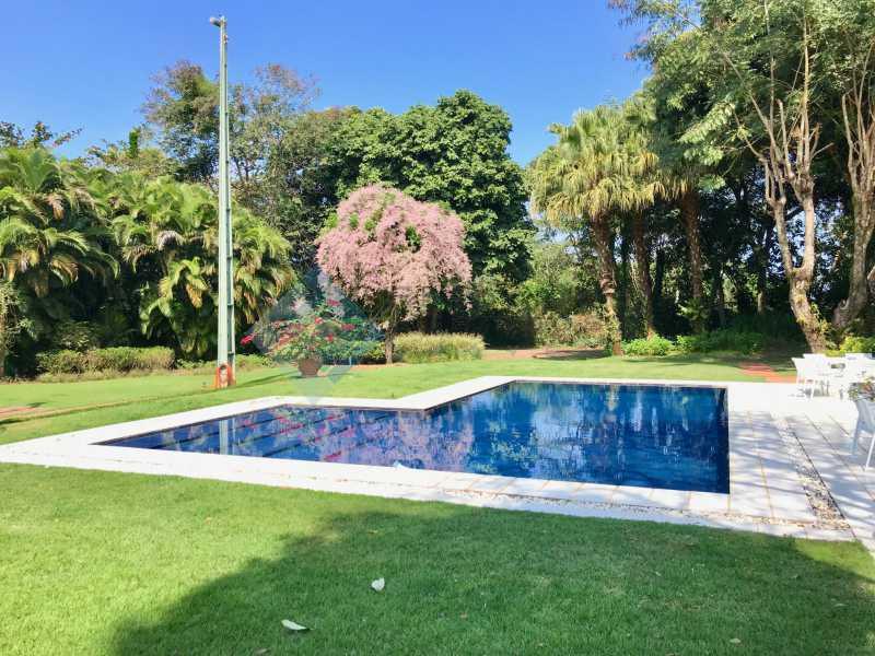IMG_0743 - Casa Barra da Tijuca, Rio de Janeiro, RJ À Venda, 3 Quartos, 915m² - MECA30003 - 21