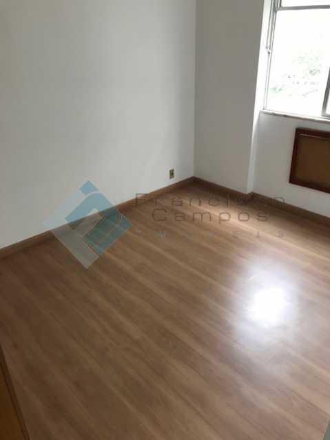 IMG_2503 - Apartamento Para Alugar - Cachambi - Rio de Janeiro - RJ - MEAP20072 - 6