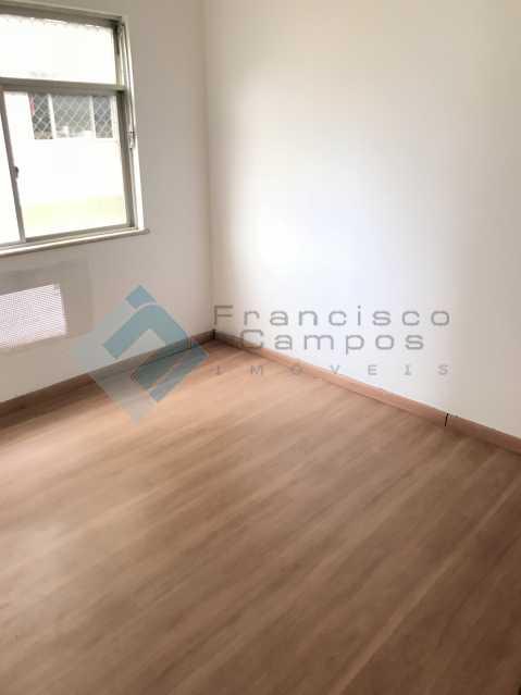 IMG_2505 - Apartamento Para Alugar - Cachambi - Rio de Janeiro - RJ - MEAP20072 - 8