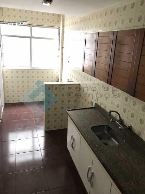 IMG_2509 - Apartamento Para Alugar - Cachambi - Rio de Janeiro - RJ - MEAP20072 - 12
