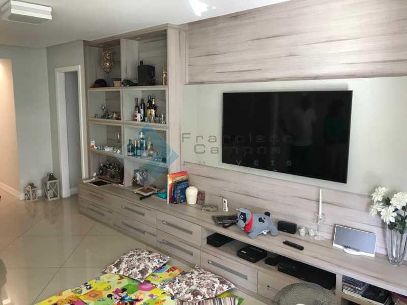 PHOTO-2019-09-19-16-04-08_1 - Apartamento Barra da Tijuca,Rio de Janeiro,RJ À Venda,2 Quartos,106m² - MEAP20075 - 4