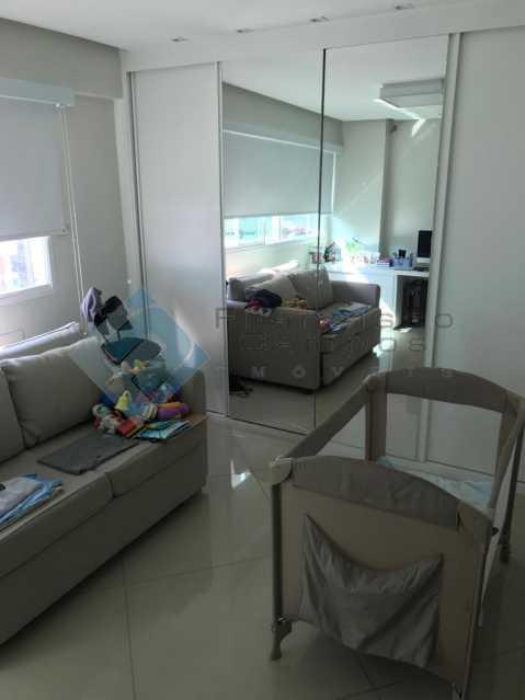 PHOTO-2019-09-19-16-04-09_1 - Apartamento Barra da Tijuca,Rio de Janeiro,RJ À Venda,2 Quartos,106m² - MEAP20075 - 6