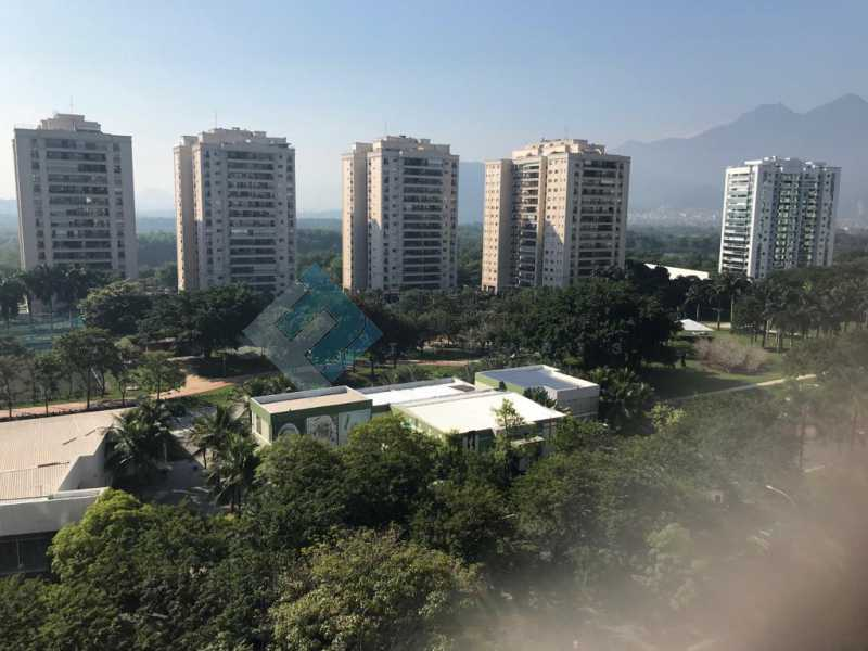 PHOTO-2019-09-19-16-04-09_2 - Apartamento Barra da Tijuca,Rio de Janeiro,RJ À Venda,2 Quartos,106m² - MEAP20075 - 11