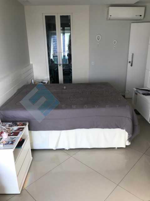PHOTO-2019-09-19-16-04-10_2 - Apartamento Barra da Tijuca,Rio de Janeiro,RJ À Venda,2 Quartos,106m² - MEAP20075 - 8