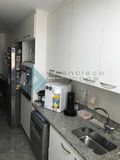 PHOTO-2019-09-19-16-04-11_2 - Apartamento Barra da Tijuca,Rio de Janeiro,RJ À Venda,2 Quartos,106m² - MEAP20075 - 12