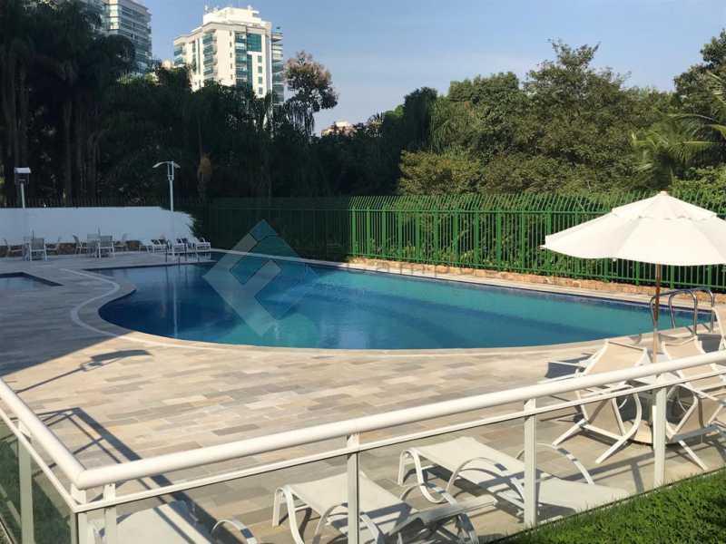 PHOTO-2019-09-19-16-04-12_1 - Apartamento Barra da Tijuca,Rio de Janeiro,RJ À Venda,2 Quartos,106m² - MEAP20075 - 15