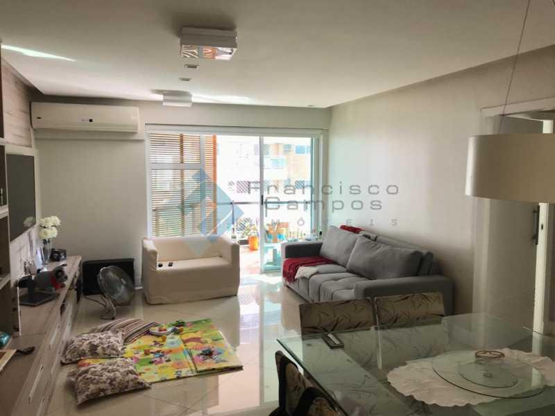 PHOTO-2019-09-19-16-04-12_3 - Apartamento Barra da Tijuca,Rio de Janeiro,RJ À Venda,2 Quartos,106m² - MEAP20075 - 1
