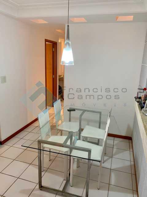 IMG_0196 - Apartamento Barra da Tijuca, Rio de Janeiro, RJ À Venda, 2 Quartos, 80m² - MEAP20077 - 7