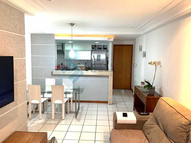 IMG_0202 - Apartamento Barra da Tijuca, Rio de Janeiro, RJ À Venda, 2 Quartos, 80m² - MEAP20077 - 6