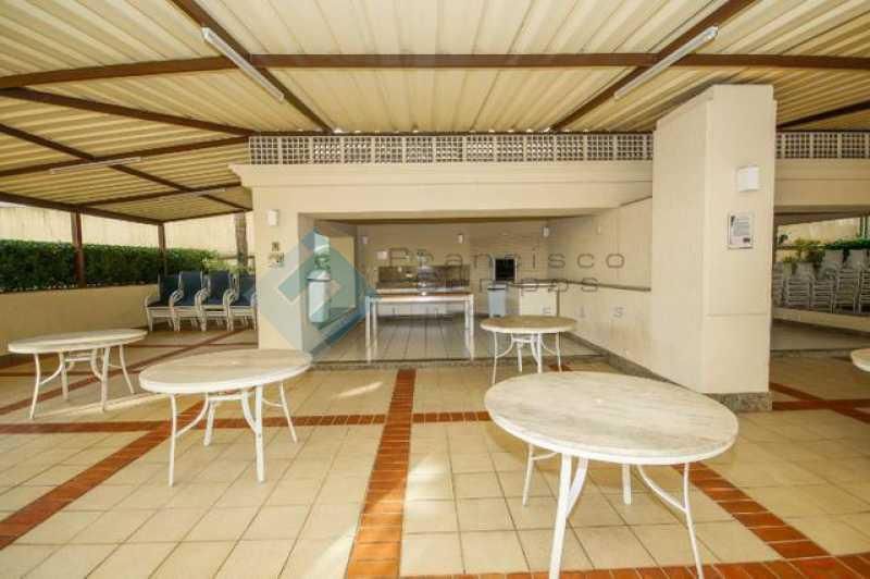 275919036476918 - Apartamento Barra da Tijuca, Rio de Janeiro, RJ À Venda, 2 Quartos, 80m² - MEAP20077 - 28