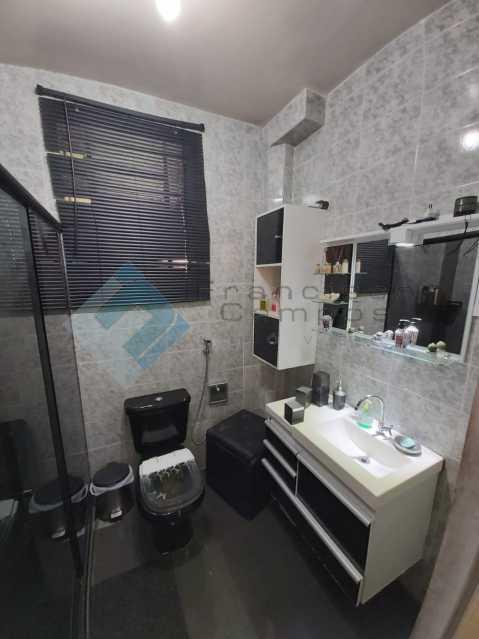 PHOTO-2019-10-03-12-15-10_1 - Casa de Vila À Venda - Cachambi - Rio de Janeiro - RJ - MECV30007 - 9