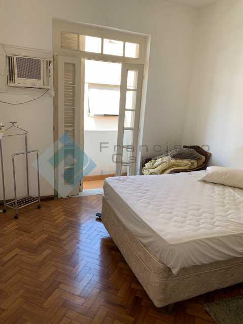 IMG_0685 - Apartamento Tijuca, Rio de Janeiro, RJ À Venda, 2 Quartos, 70m² - MEAP20080 - 5