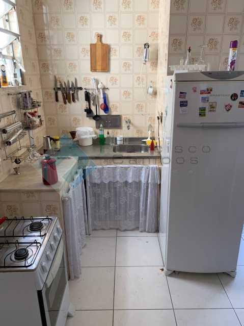 IMG_0692 - Apartamento Tijuca, Rio de Janeiro, RJ À Venda, 2 Quartos, 70m² - MEAP20080 - 11
