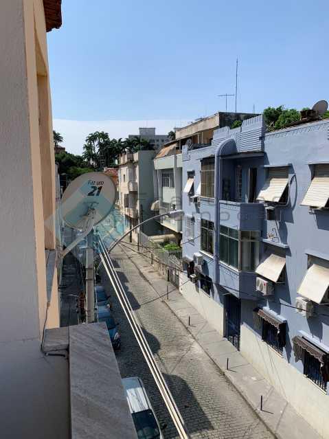 IMG_0688 - Apartamento Tijuca, Rio de Janeiro, RJ À Venda, 2 Quartos, 70m² - MEAP20080 - 19
