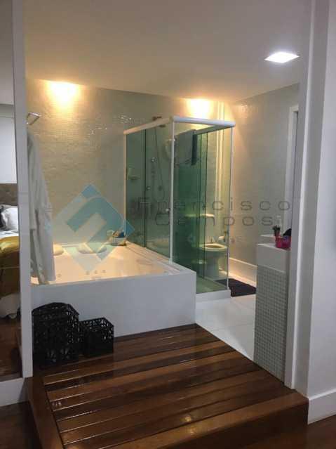 IMG_2724 - Apartamento 3 quartos à venda Barra da Tijuca, Rio de Janeiro - R$ 1.560.000 - MEAP30047 - 21