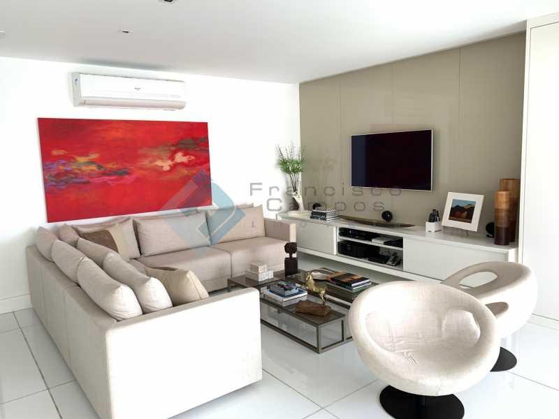 IMG_1170 - Apartamento 3 quartos à venda Barra da Tijuca, Rio de Janeiro - R$ 1.560.000 - MEAP30047 - 7