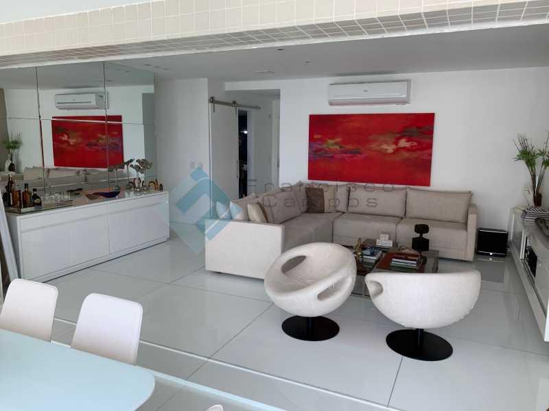 IMG_1172 - Apartamento 3 quartos à venda Barra da Tijuca, Rio de Janeiro - R$ 1.560.000 - MEAP30047 - 6