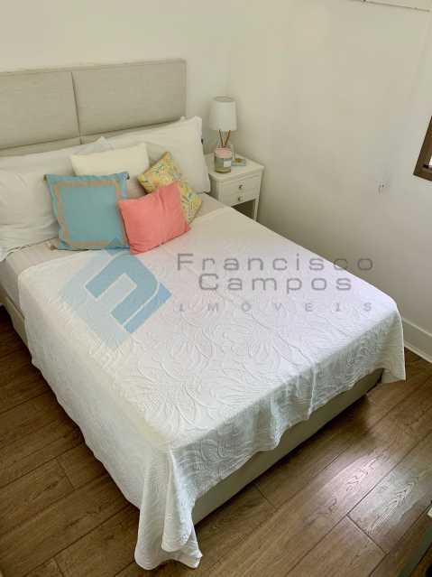 IMG_1180 - Apartamento 3 quartos à venda Barra da Tijuca, Rio de Janeiro - R$ 1.560.000 - MEAP30047 - 14