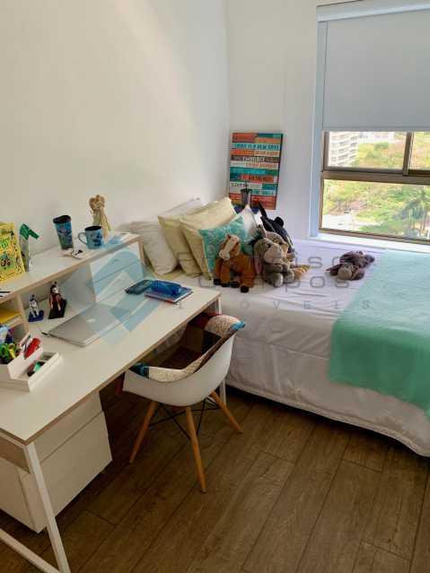 IMG_1183 - Apartamento 3 quartos à venda Barra da Tijuca, Rio de Janeiro - R$ 1.560.000 - MEAP30047 - 17