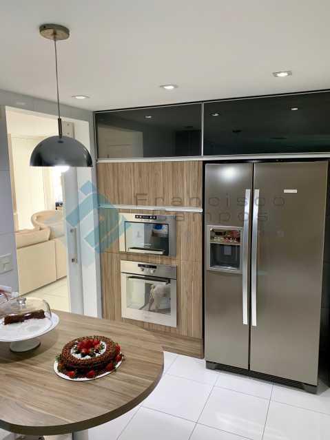 IMG_1192 - Apartamento 3 quartos à venda Barra da Tijuca, Rio de Janeiro - R$ 1.560.000 - MEAP30047 - 27