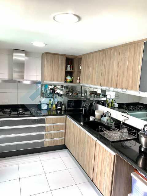 IMG_1195 - Apartamento 3 quartos à venda Barra da Tijuca, Rio de Janeiro - R$ 1.560.000 - MEAP30047 - 25