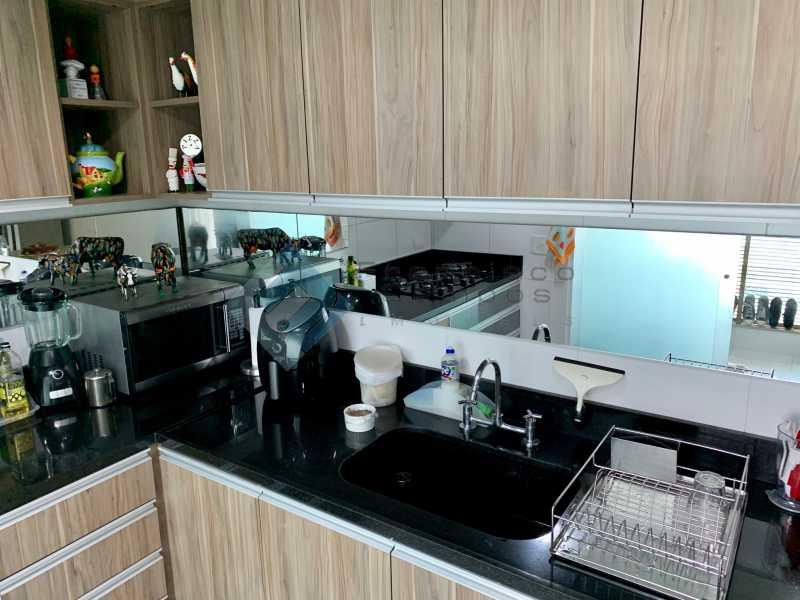 IMG_1196 - Apartamento 3 quartos à venda Barra da Tijuca, Rio de Janeiro - R$ 1.560.000 - MEAP30047 - 26