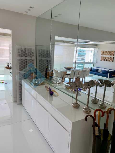 IMG_1199 - Apartamento 3 quartos à venda Barra da Tijuca, Rio de Janeiro - R$ 1.560.000 - MEAP30047 - 9