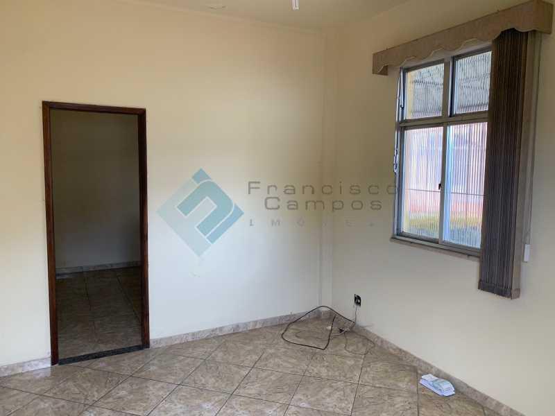 IMG_1876 - Casa de Vila 2 quartos à venda Piedade, Rio de Janeiro - R$ 240.000 - MECV20004 - 3
