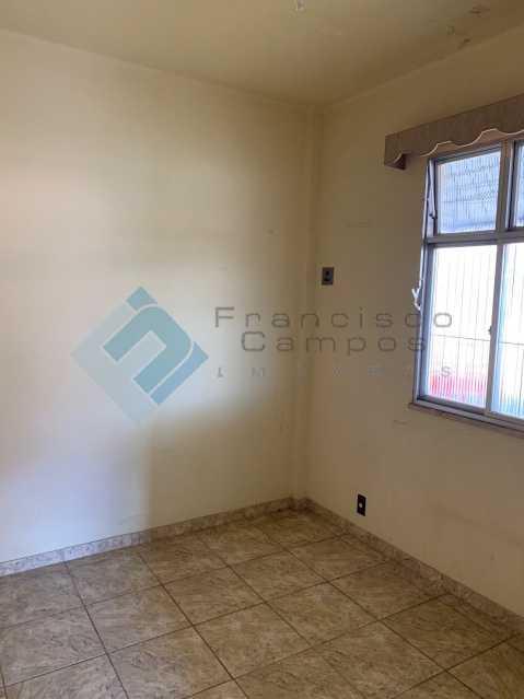IMG_1877 - Casa de Vila 2 quartos à venda Piedade, Rio de Janeiro - R$ 240.000 - MECV20004 - 4