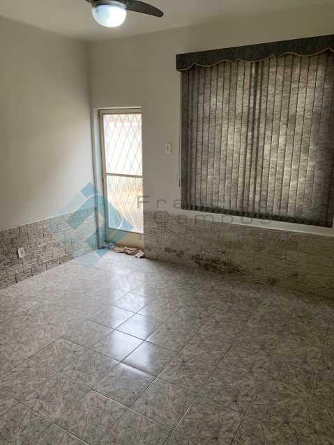 IMG_2148 - Casa de Vila à venda Rua Sidônio País,Cascadura, Rio de Janeiro - R$ 335.000 - MECV30008 - 3