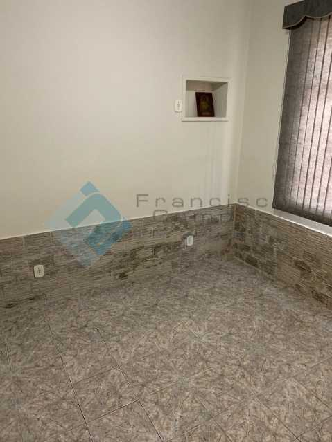 IMG_2149 - Casa de Vila à venda Rua Sidônio País,Cascadura, Rio de Janeiro - R$ 335.000 - MECV30008 - 4