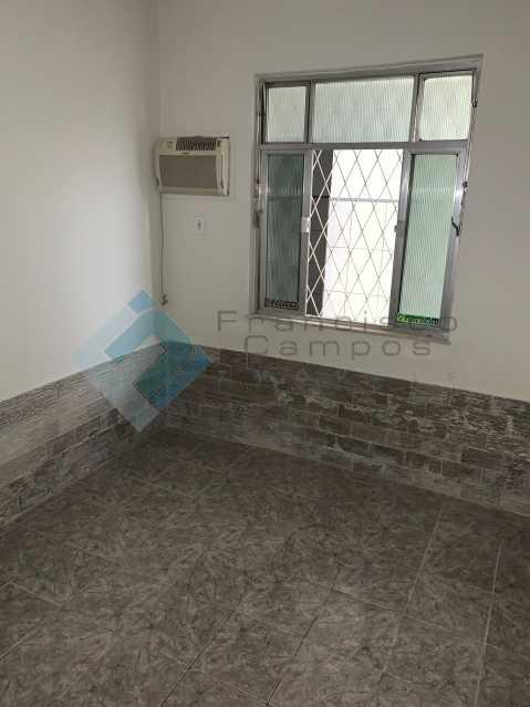 IMG_2150 - Casa de Vila à venda Rua Sidônio País,Cascadura, Rio de Janeiro - R$ 335.000 - MECV30008 - 5