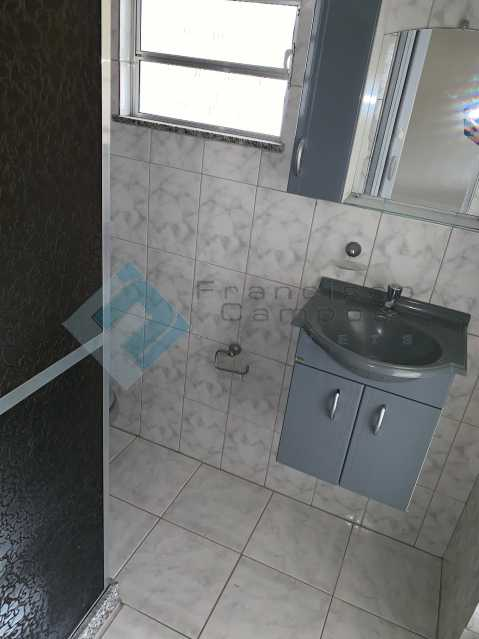 IMG_2156 - Casa de Vila à venda Rua Sidônio País,Cascadura, Rio de Janeiro - R$ 335.000 - MECV30008 - 12