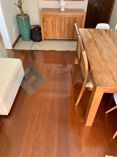 IMG_3417 - Apartamento à venda Rua Almirante Calheiros da Graça,Méier, Rio de Janeiro - R$ 473.000 - MEAP30052 - 4