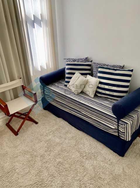 IMG_3418 - Apartamento à venda Rua Almirante Calheiros da Graça,Méier, Rio de Janeiro - R$ 473.000 - MEAP30052 - 6