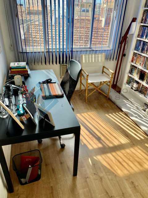 IMG_3421 - Apartamento à venda Rua Almirante Calheiros da Graça,Méier, Rio de Janeiro - R$ 473.000 - MEAP30052 - 9